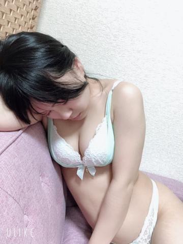 「ご予約ありがとう?」03/29(03/29) 12:22   ひなたの写メ・風俗動画