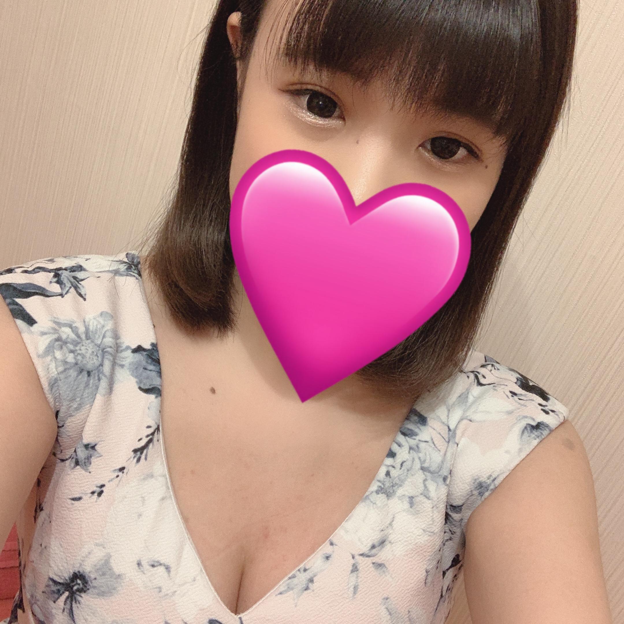 「明日!」03/29(03/29) 15:23 | えめの写メ・風俗動画
