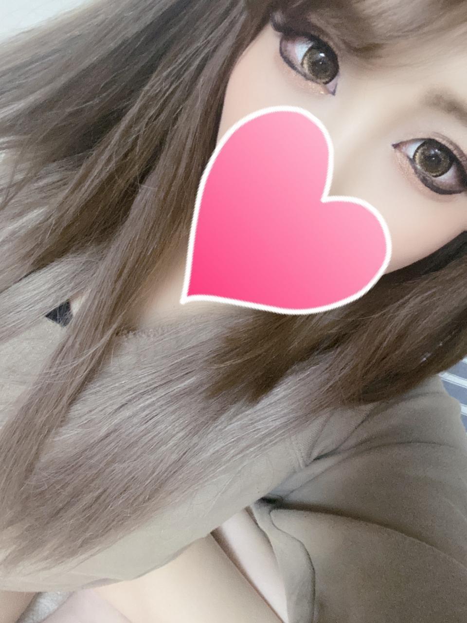 「ムーンライト」03/29(03/29) 16:48 | ☆ちひろ(21)☆の写メ・風俗動画