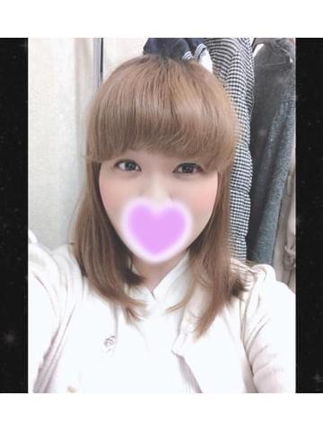 「雪降ったぁぁぁぁ!」03/29(03/29) 17:30 | ひまの写メ・風俗動画