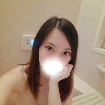 「早めのお風呂?」03/29(03/29) 19:14 | かりんの写メ・風俗動画