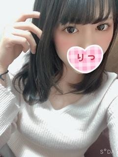 「28日のお礼」03/29(03/29) 19:57 | りつ(ザ・オールマイティー)の写メ・風俗動画