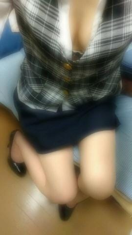 「おれい❤」03/29(03/29) 21:42 | かほの写メ・風俗動画