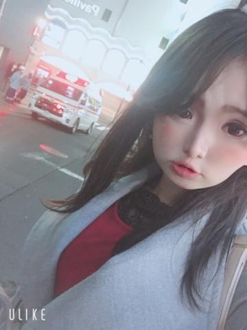 「こんばんわ」03/30(03/30) 00:05 | さきの写メ・風俗動画
