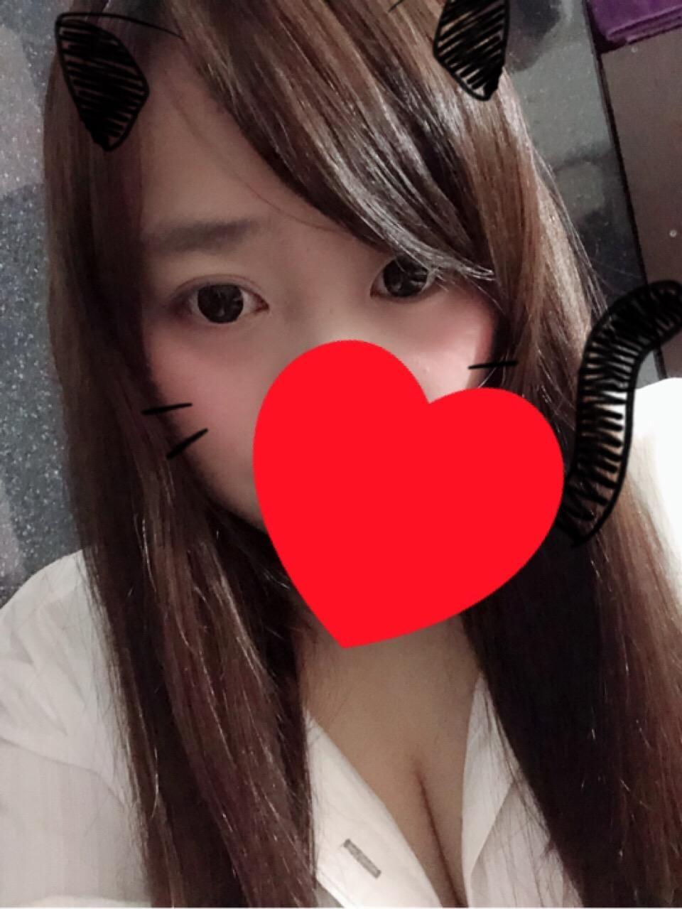 「?ありがとう?」03/30(03/30) 01:00 | まお☆Iカップの写メ・風俗動画