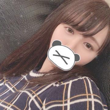 「まってるよ(・ω・??」03/30(03/30) 01:15   あおいの写メ・風俗動画