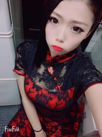 「こんばんは!」03/30(03/30) 03:41 | みさの写メ・風俗動画