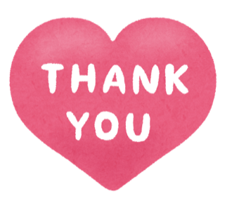 「ありがとうございました」03/30(03/30) 04:10 | 【体験】MARIKA(マリカ) の写メ・風俗動画