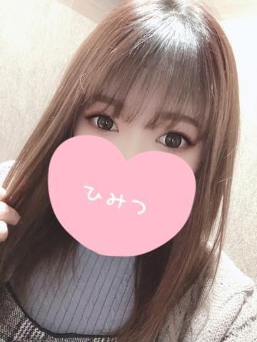 「?」03/30(03/30) 04:50 | かんなの写メ・風俗動画