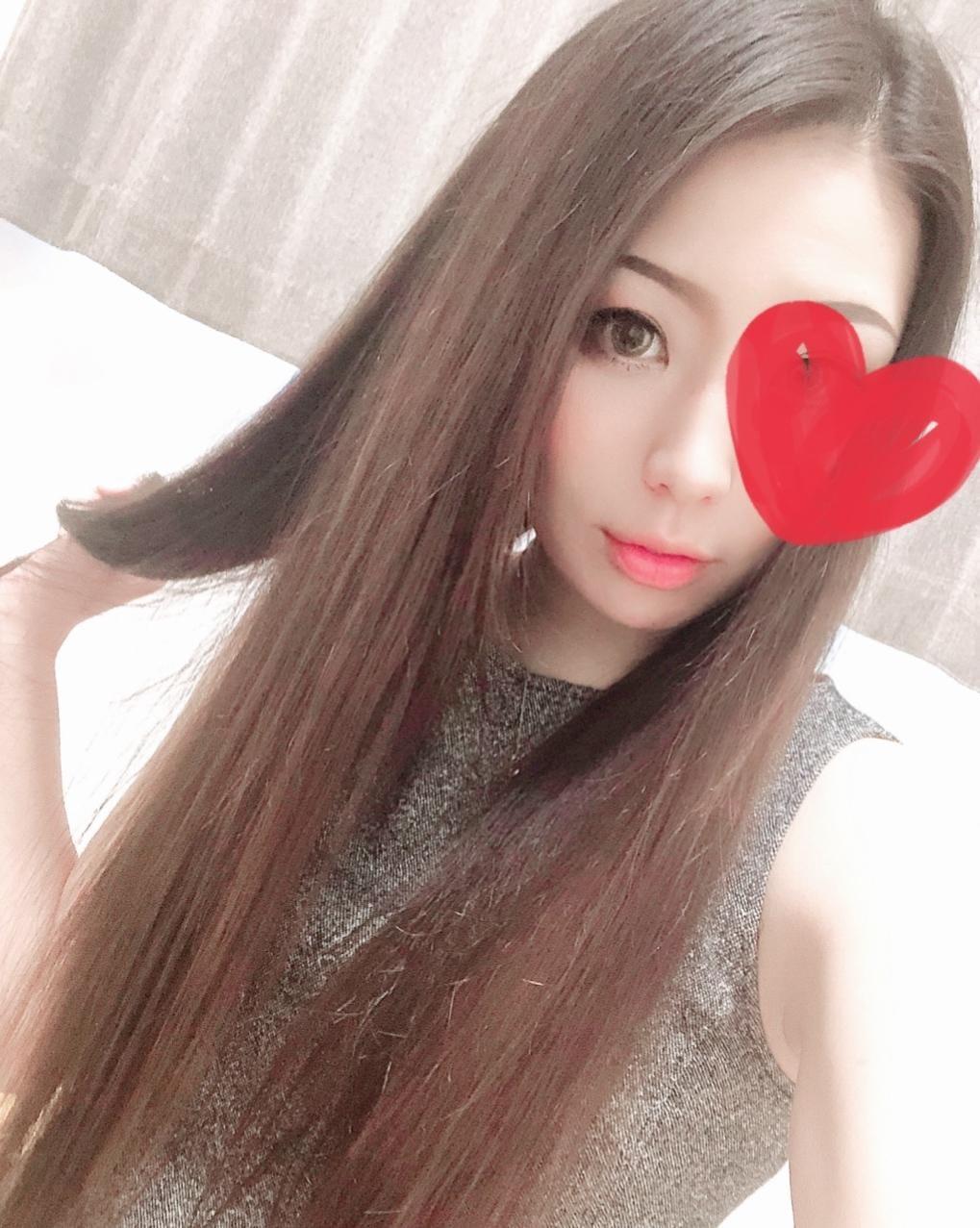 「ありがとう。」03/30(03/30) 09:20   ☆えま(24)☆の写メ・風俗動画