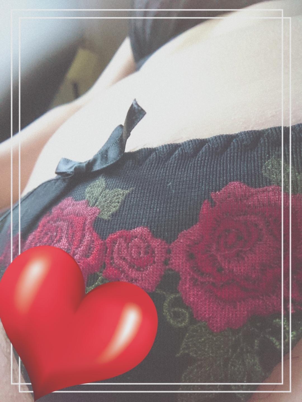 「月曜日☆」03/30(03/30) 09:37 | れいの写メ・風俗動画