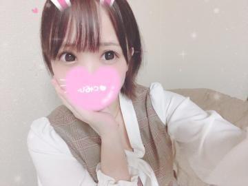 「最終日?」03/30(03/30) 13:35 | ひなたの写メ・風俗動画