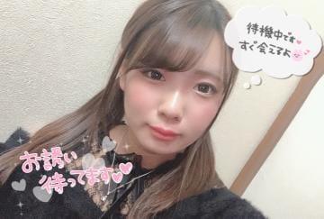 「出勤?」03/30(03/30) 13:39   かなおの写メ・風俗動画