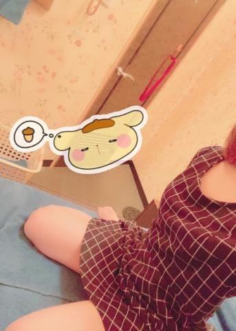 「お礼?」03/30(03/30) 16:36 | 片山 ゆかの写メ・風俗動画