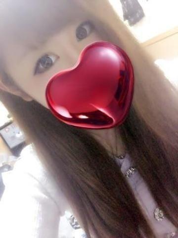 「おはよー♡」03/30(03/30) 17:32 | 矢神 ののかの写メ・風俗動画