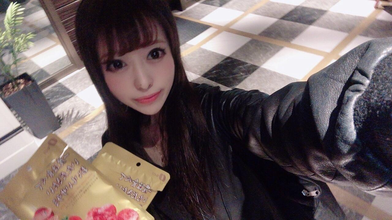 「ディスカバリーのお兄さん♡」03/30(03/30) 19:03 | りなの写メ・風俗動画