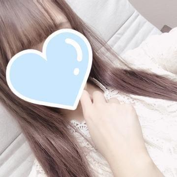 「お誘い下さい☆」03/30(03/30) 20:00 | みのりの写メ・風俗動画