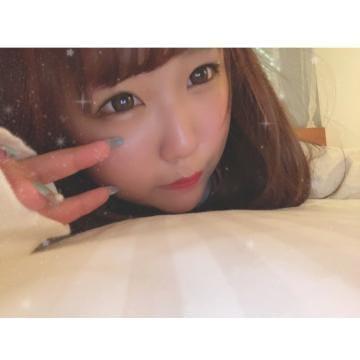 「?Moka?」03/30(03/30) 20:14   もかの写メ・風俗動画