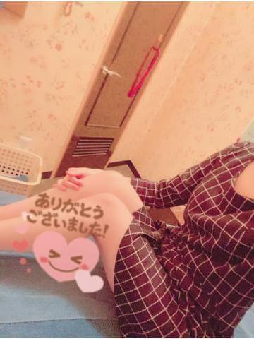 「お礼?」03/30(03/30) 20:33 | 片山 ゆかの写メ・風俗動画