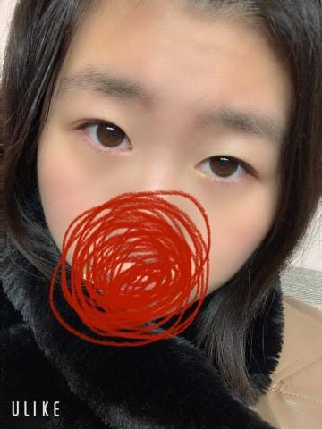 「出勤〜」03/30(03/30) 21:47 | らなの写メ・風俗動画