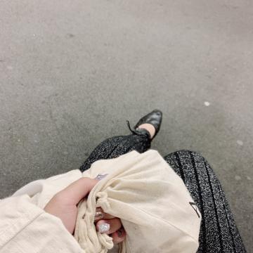 「明日の予約変更??」03/30(03/30) 23:04   ここみの写メ・風俗動画