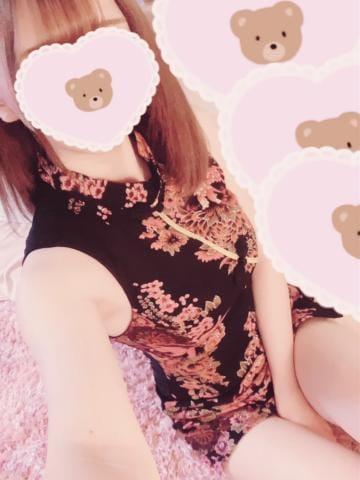 「3/29 長期出張のお兄さま」03/30(03/30) 23:24 | あいの写メ・風俗動画