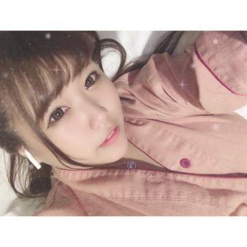「?Moka?」03/30(03/30) 23:27   もかの写メ・風俗動画