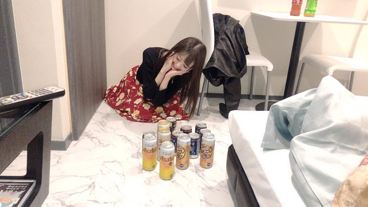 「LX本指様♡」03/31(03/31) 01:19 | りなの写メ・風俗動画