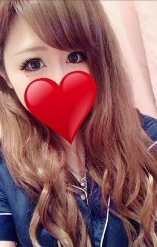 「まだまだだよー!」03/31(03/31) 01:23 | 矢神 ののかの写メ・風俗動画