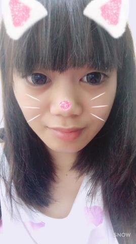 「出勤中」08/27(08/27) 18:37   あむの写メ・風俗動画