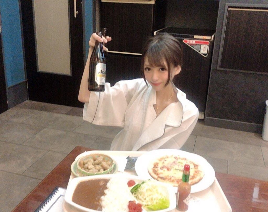 「シエルのお兄さん♡」03/31(03/31) 04:22 | りなの写メ・風俗動画
