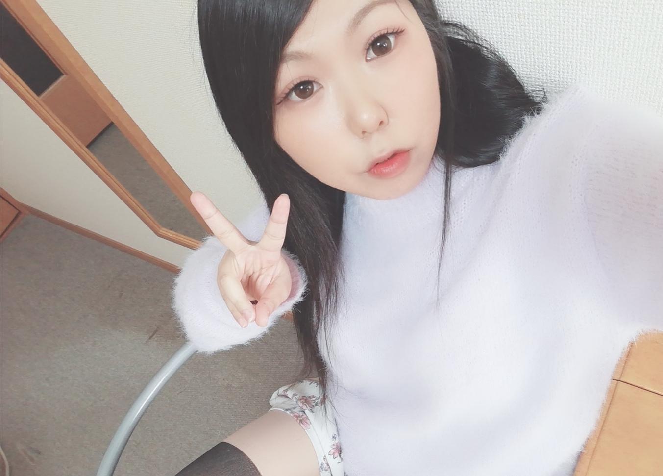 「♡お礼♡」03/31(03/31) 08:10 | ゆずの写メ・風俗動画