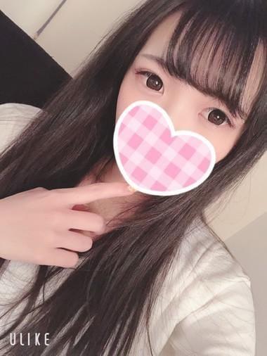 「明日」03/31(03/31) 08:29 | りえむの写メ・風俗動画