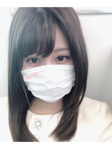 「?マスク効果」03/31(03/31) 11:10 | めるの写メ・風俗動画