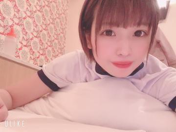 「本日も!」03/31(03/31) 11:22 | ゆめかの写メ・風俗動画