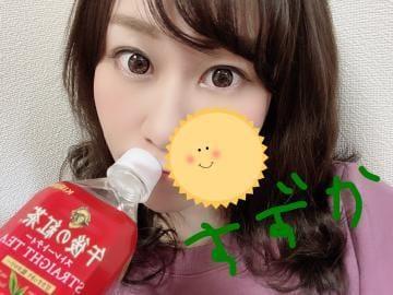 「?ありがとう?」03/31(03/31) 12:15 | すずかの写メ・風俗動画