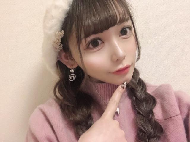 「おはようございます!」03/31(03/31) 13:50 | あくりの写メ・風俗動画