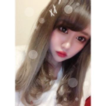 「おはよぉ??????????」03/31(03/31) 18:23 | ありさの写メ・風俗動画