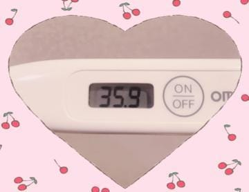 「」03/31(03/31) 19:35 | あいの写メ・風俗動画