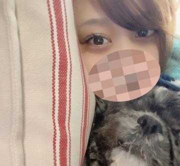 「?なにしようカナ?」04/01(04/01) 11:04   えれなの写メ・風俗動画