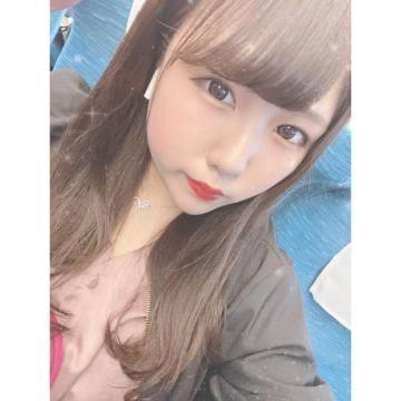 「?Moka?」04/01(04/01) 11:45   もかの写メ・風俗動画