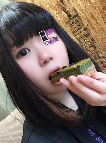 「お礼日記?」04/01(04/01) 15:18 | もふの写メ・風俗動画