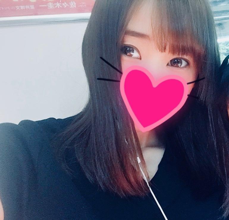 「ジメジメ」04/01(04/01) 16:14 | かのんの写メ・風俗動画