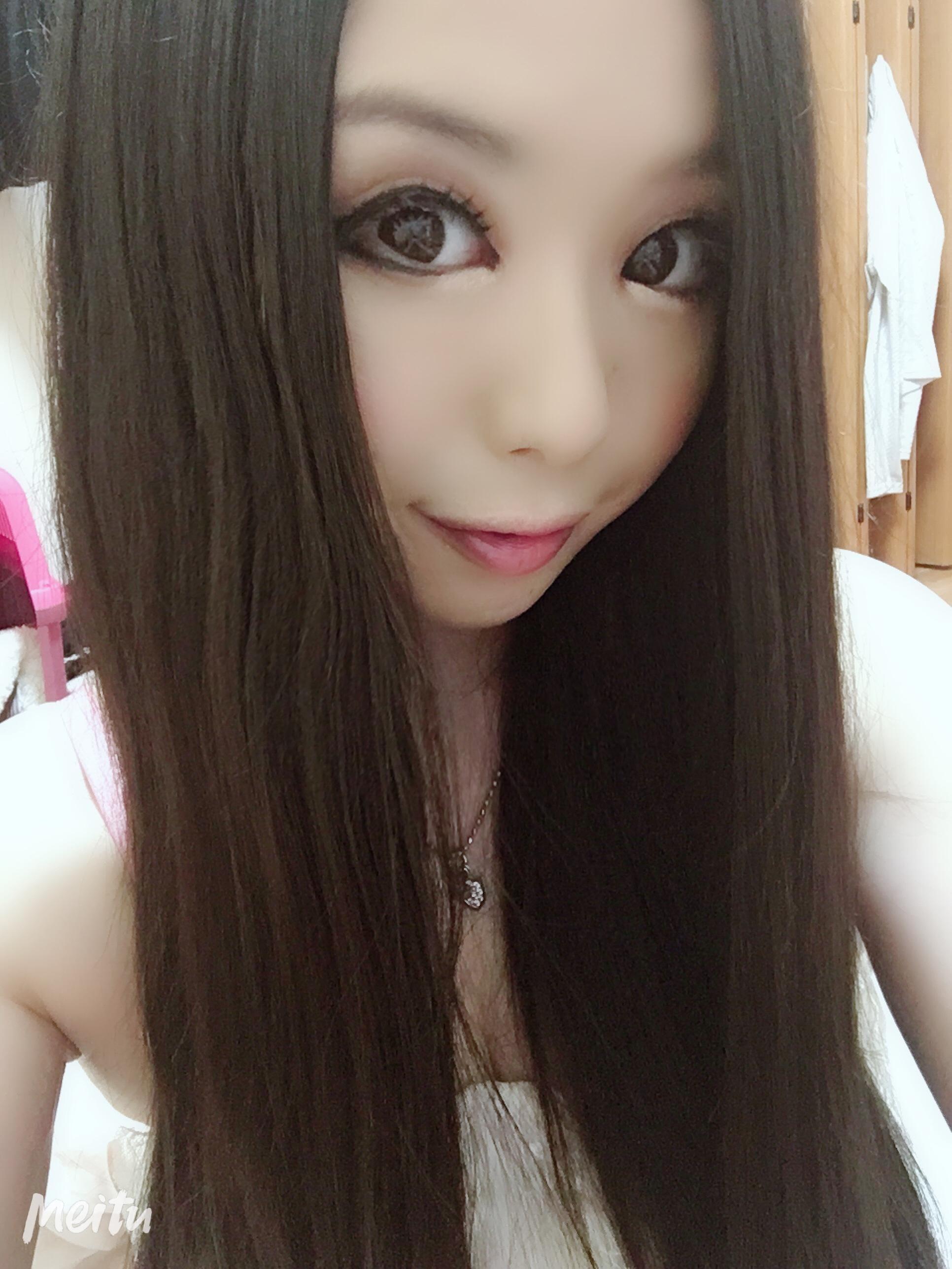 「今日も今日とて(*??? *)」04/01(04/01) 16:26 | るかの写メ・風俗動画