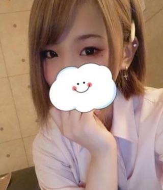 「(ˆˆ)/♡」04/01(04/01) 21:07 | りこchanの写メ・風俗動画