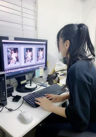 「渋谷?」04/02(04/02) 00:35 | くるみの写メ・風俗動画