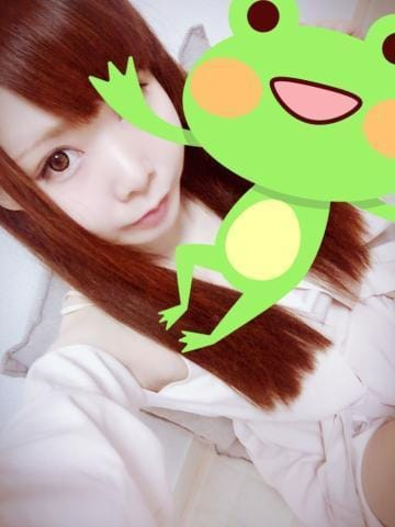 「こんにちわ」08/28(08/28) 12:56 | ちかの写メ・風俗動画