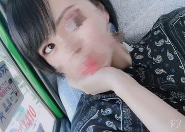 「Q?」04/02(04/02) 10:16 | くるみの写メ・風俗動画