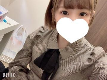 「謝罪と今後について、、。」04/02(04/02) 10:37 | ゆめかの写メ・風俗動画