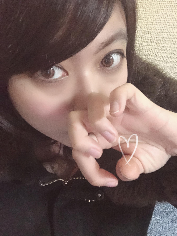 「間違い探し??」04/02(04/02) 11:46   宝生ルナの写メ・風俗動画